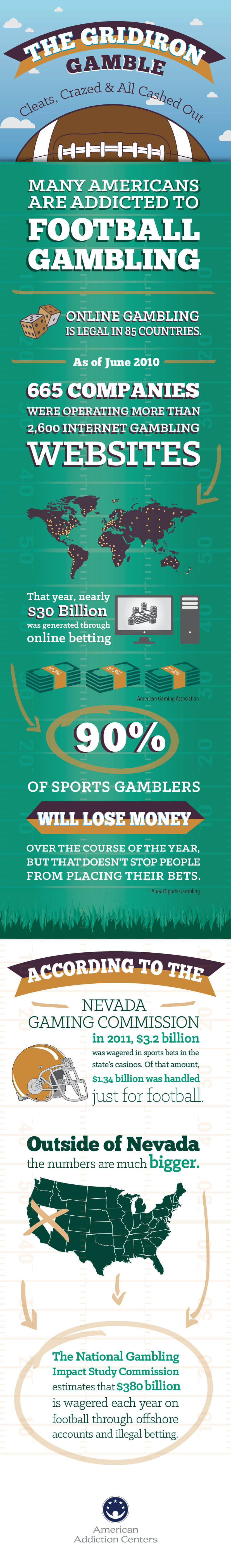 nfl_gambling_web