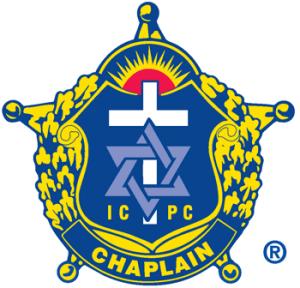 ICPC Chaplain