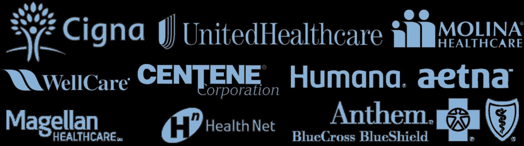 insurance-logos-sm-blue