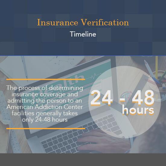 insurance-verify