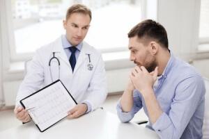 Medical Complications