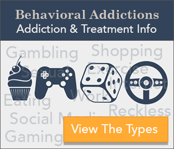 behavioral-addiction-further-reading