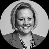 Advocate: Elizabeth Barton