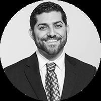 Advocate: Kyle Fatigante