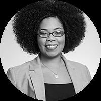 Advocate: Jamila Morris