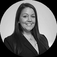 Advocate: Rebecca Hickman