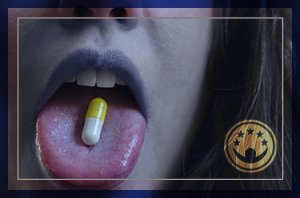 How To Get Molly Out Of Your System Fast