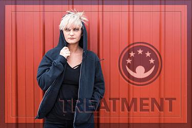 OxyContin Addiction Treatment