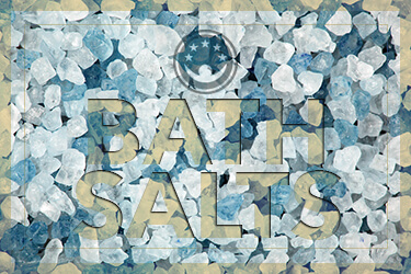 Bath Salts Abuse and Addiction: Signs and Treatment