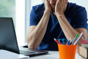 how long does klonopin work