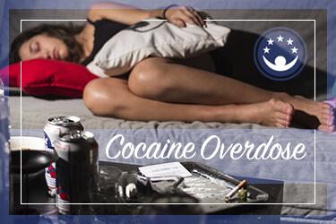 Cocaine Overdose: Symptoms and Dangers