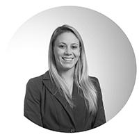 Advocate: Jaimee Moffitt