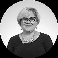 Advocate: Ann Hooper