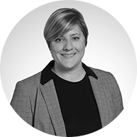 Advocate: Kayla Leinenweber