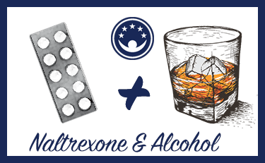Side Effects of Vivitrol | Naltrexone and Alcohol