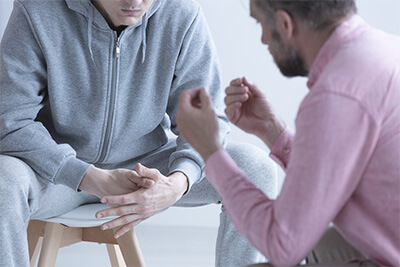 How to Treat Co-Occurring Disorders & Substance Abuse