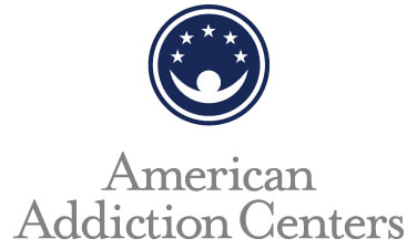 american addiction centers photo