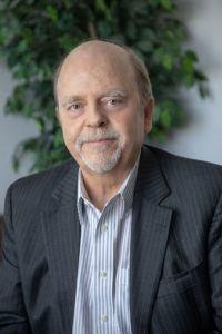 Dr. Richard Seely