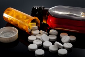 Dangers of Mixing Ativan and Alcohol