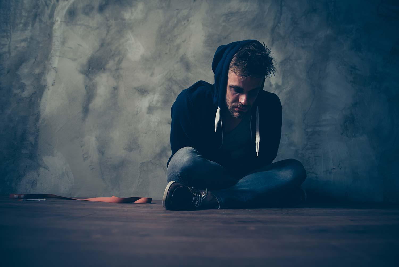 American Culture on Addiction Treatment