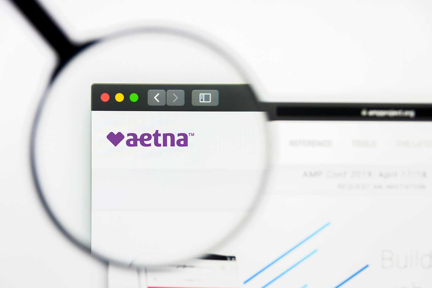 Aetna Insurance to Pay for a Drug Rehab Center