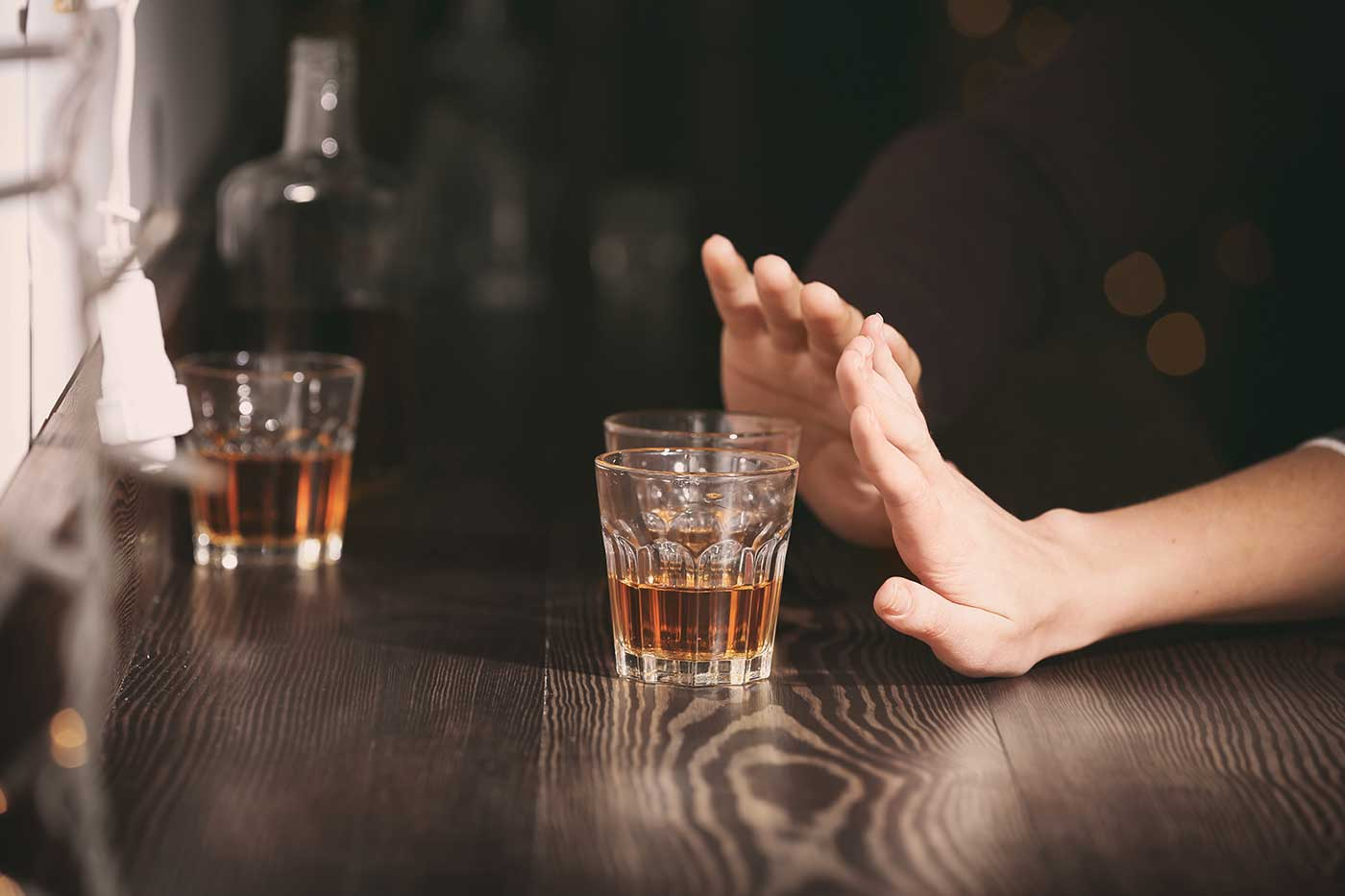 Insurance Coverage for Alcohol Treatment - Health Care For Alcoholism