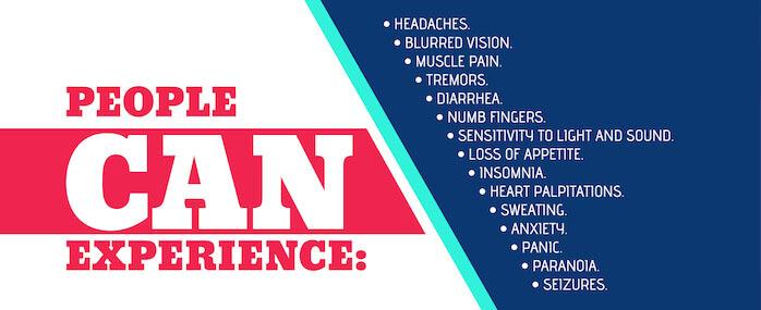 Xanax Withdrawal - Symptoms, Dangers, Duration & Treatment