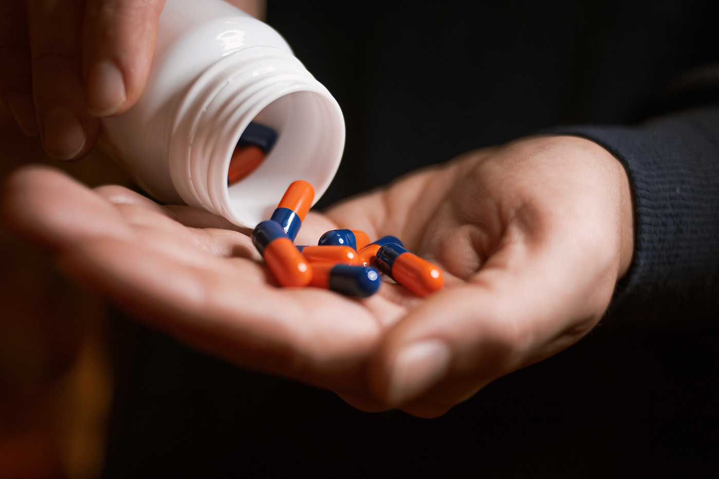 Effexor For Depression Snris Treating Depression