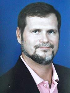 Charles R. Hooper, MSW